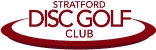 Stratford Disc Golf Club