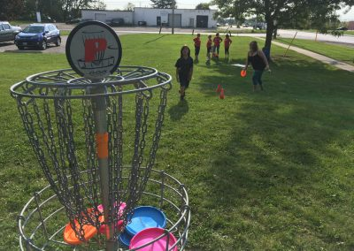 Disc-Golf-Basket---22
