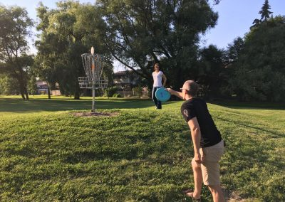 Disc-Golf-Basket---30