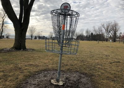Disc-Golf-Basket---34