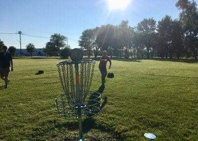 Disc-Golf-Basket---45