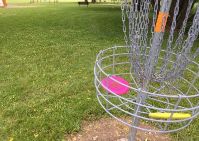Disc-Golf-Basket---48