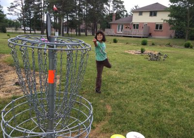 Disc-Golf-Basket---9